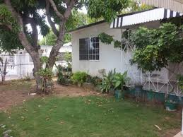 Two Bedroom Houses Two Bedroom House For Rent Bathroom In Spanish Town St Catherine