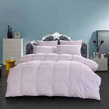 Down Feather Comforter Compare Prices On Duck Feather Comforter Online Shopping Buy Low