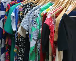 closet organization how to tame your wardrobe