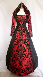 robe de mari e gothique hilarant tunique hippie chic 14 robes de mode robe mariee