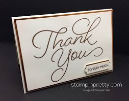 sale a bration peek so much thank you card beautiful fonts