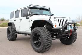 jeep wrangler 2 door hardtop lifted lifted 4 door jeep silver beautiful lifted jeep wrangler unlimited