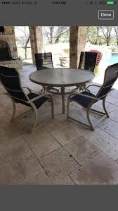 Outdoor Furniture Frisco Tx by 28 Patio Furniture Frisco Tx Frisco Paver Patio And Pergola