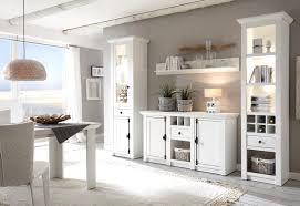 schne wohnzimmer im landhausstil uncategorized schönes wohnzimmer landhausstil und landhausstil