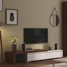 Furniture Designs For Living Room Living Room Furniture Designs Check Interior Design Ideas