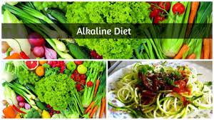 alkaline diet diets u0026 lifestyle