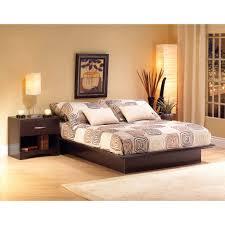Modern Bed Frames Bed Frames Real Leather Platform Bed Unique Modern Beds Unique