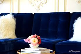 navy sofa living room uncategorized astounding navy couch inspiration themes astonishing