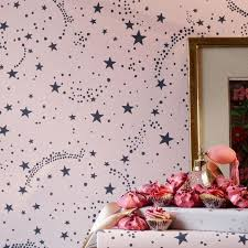 just kids wallpaper designer wallpaper for children u0027s rooms