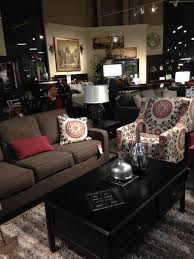 Burgundy Accent Chairs Living Room Burgundy Accent Chairs Living Room Home Design On Living Room