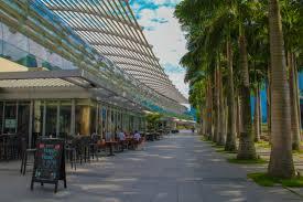 Marina Bay Sands Floor Plan by Marina Bay Sands Kaimen Asia