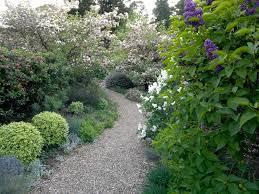 garden tuscan garden design champsbahrain com