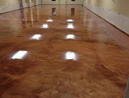 16 best epoxy flooring decorative metallic epoxy coating