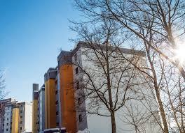 Immobilien Nurdachhaus Kaufen Unterkunft Des Monats Der Stadt Freyung Bayerischer Wald