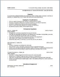 resume bullet points resume bullet points army franklinfire co