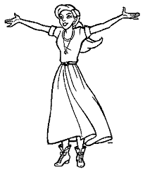 anastasia 99 animation movies printable coloring pages for