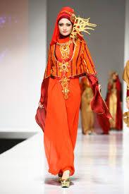 wedding dress designer indonesia muslim proposals wedding dreams come true may 2012