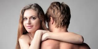 rahasia kecil membuat istri puas di ranjang radarbanten co id