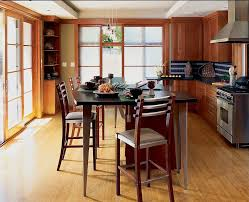 cabin kitchens picgit com