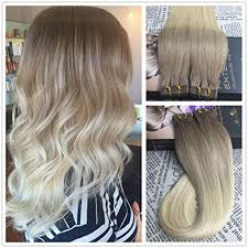 what is the best tap in hair extensions brand names best blonde hair extensions human hair out of top 24