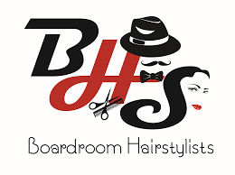 hair salons category salon finder