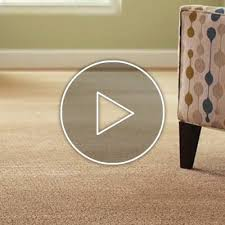 Different Kinds Of Rugs Flooring U0026 Area Rugs Home Flooring Ideas Floors At The Home Depot