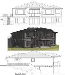 kino custom home plans