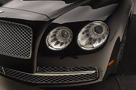 bentley grill 2017 bentley flying spur w12 mulliner edition stock b1304 for