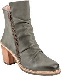 womens chelsea boots sale neosens s chelsea boots shoes no sale tax save
