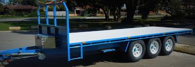 peterbilt flatbed trucks transport ldc peterbilt truck and