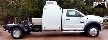 dodge truck options roadmaster truck