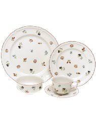 villeroy boch dinnerware german dinnerware villeroy and boch usa