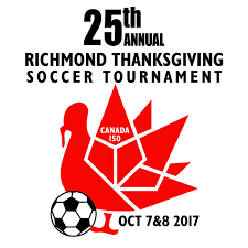 who is open thanksgiving day richmond fc formerly richmondsoccer com