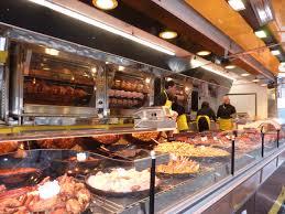 cuisine design rotissoire camion rôtisserie poids lourd bcc fabricant de camions magasins