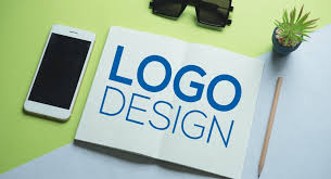 top 5 free logo maker tools to create free custom logos within minutes