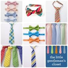 boys tie bow tie giveaway the gentleman s closet the