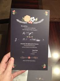 How Much Are Wedding Invitations 500 Invitations How Much Are Yours Pics Please Weddingbee