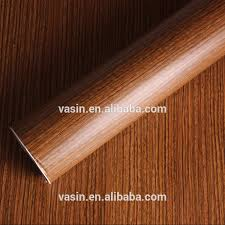 chrome laminate chrome laminate suppliers and manufacturers at