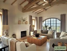 Best Tuscan Houses Images On Pinterest Architecture Dream - Tuscan family room