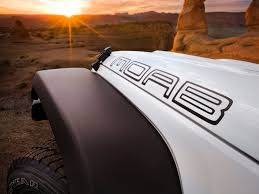 jeep wrangler logo 2013 jeep wrangler unlimited moab emblem logo u2013 car reviews