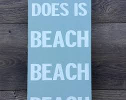 themed signs theme gift etsy