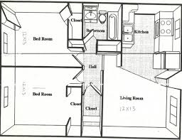 floor plans with inlaw apartment in suite floor plans luxury house with home inlaw apt