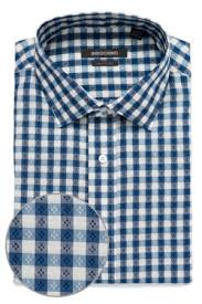 custom dress shirts personalized to your style and fit