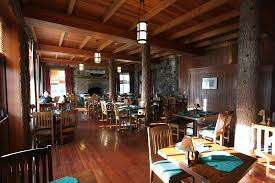 Crater Lake Lodge Dining Room 28 Crater Lake Lodge Dining Room Crater Lake Lodge Dining