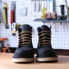 danner boots black friday sale danner danner twitter