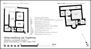 file römersiedlung tegelberg png wikimedia commons