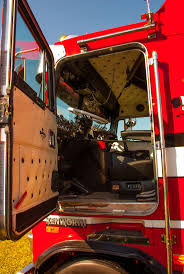 kenworth truck repair kenworth cabover truck interior trucking pinterest truck