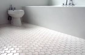 from best to worst u2013 8 bathroom flooring options bath and