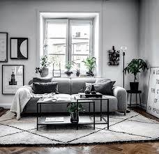 livingroom makeover living room makeover inspo u2013 encore u0026 more