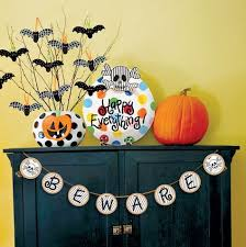 happy everything plate attachments happy everything cookie jar with pumpkin attachment and happy
